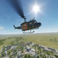 Luftrettung
